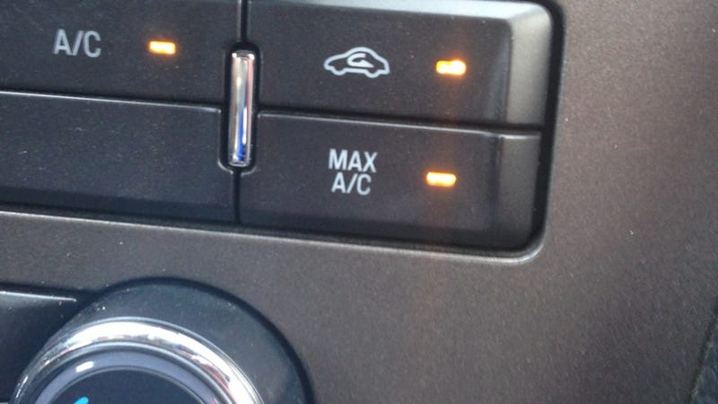 The One Button Every Car Needs
