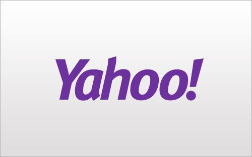 Are Any of These 29 Decoy Yahoo! Logos Better Than the Original?