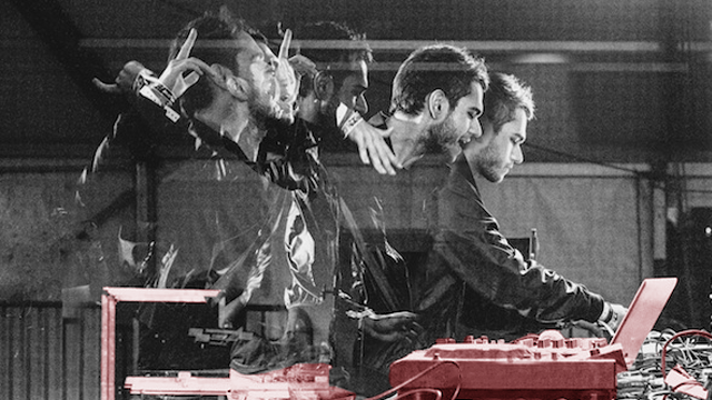 Ask EDM DJ and Producer Zedd All About Technology in the DJ Booth