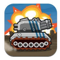 Create a Collage, Drive a Tank, and Solve Mysterious Puzzles