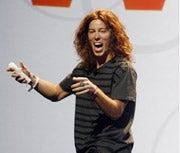 Yes, There Will Be More Shaun White Snowboarding
