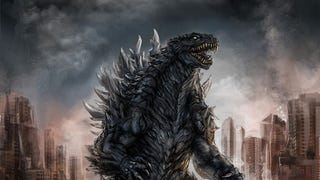 Where Godzilla Hits and Misses (Minimal Spoilers)