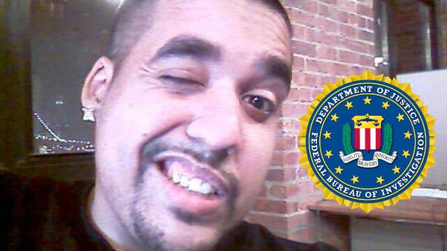 How the Feds Turned LulzSec's Leader Against His Own