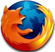 "Firefox 3.5 ""Preview"" Available with an Update Check"