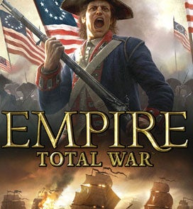 Empire: Total War Getting New Units