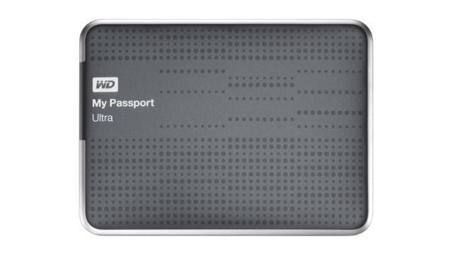 "Retina iPad Mini Deal, 14"" Chromebook, $100 off Verizon Phones, Fitbit"