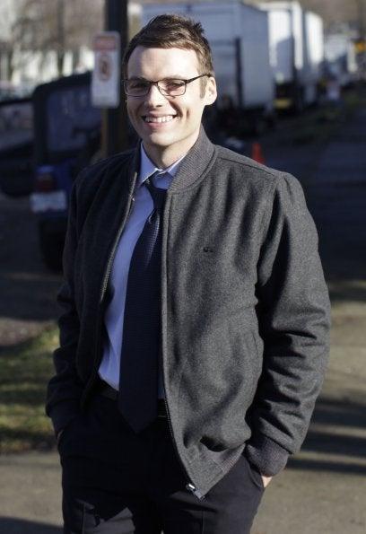 Fringe: Behind the Scenes Season 3