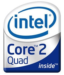 Intel Launching Cheap Quad Core Processors to Battle Budget AMD Triple Cores