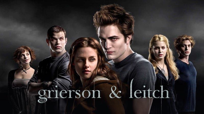 Will We Ever Hear From These Twilight People Again?