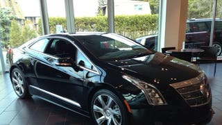 I Bought A Cadillac ELR And It Was Cheaper Than You Think