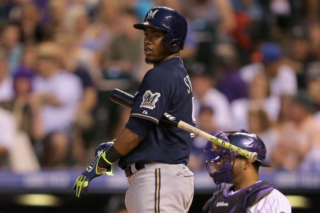 Jean Segura's Nine-Month-Old Son Passed Away