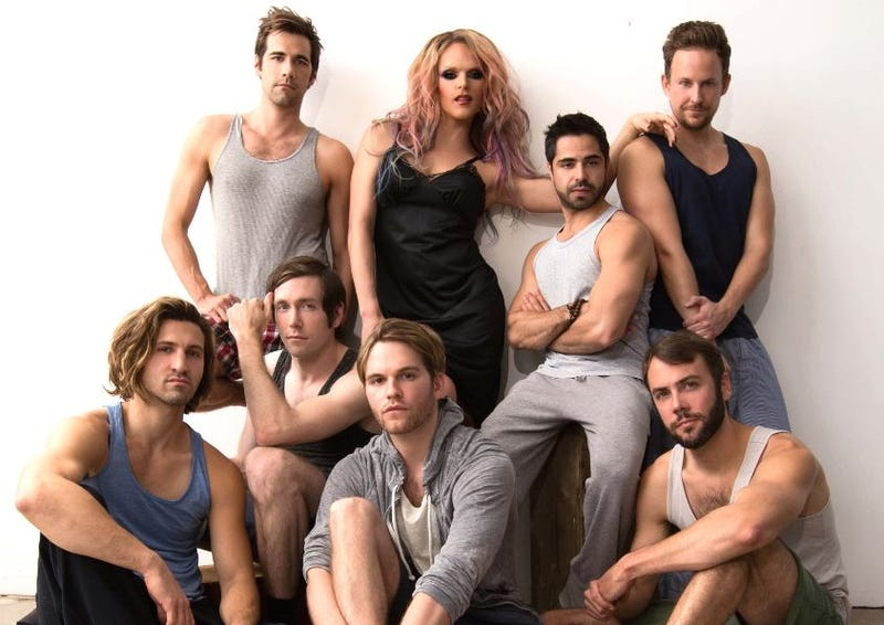 Indie Series EastSiders To Return For Season Two