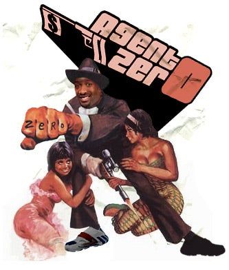 What's Eating Gilbert Arenas?