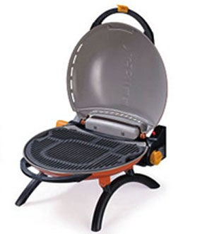Eight Great Grilling Gadgets