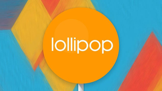 16 things you can do on Android Lollipop and you could in KitKat