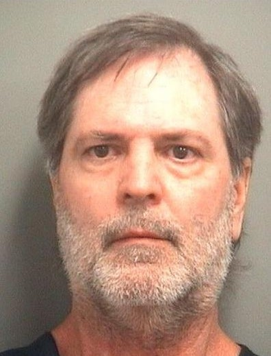 'Fox News Obsessed' Man Threatened to Murder Girlfriend for Being 'a Liberal'