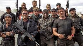 <em>The Expendables 3</em>: An Actor-By-Actor Breakdown