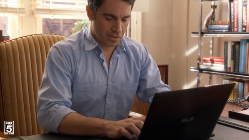 A Guide to Every Mindy Project Rom Com Reference