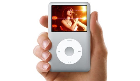 10 Takes on the iPod Classic