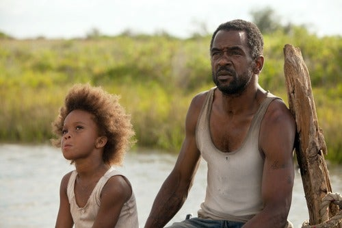 All of a Sudden, Beasts of the Southern Wild Is the Most Relevant Fable Ever