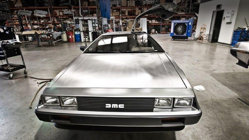 The ten most collectible Malaise Era cars