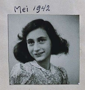 NYTimes Asks: What Would Anne Frank Say About Seasonale?
