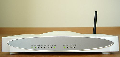 Extend Your Wireless Network with an Old Router and Powerline Adapters