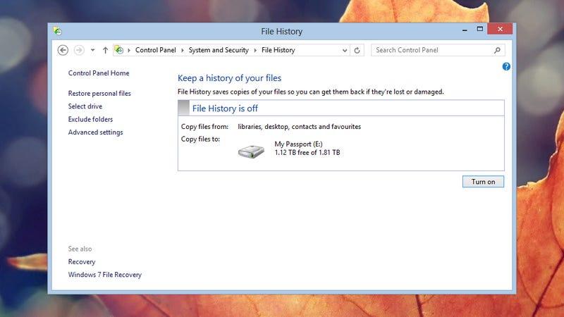 Trucos en Windows 8 que te ahorrarán mucho tiempo