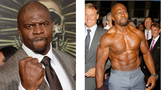 9 Actors Who Could Be a Good Fit for Luke Cage