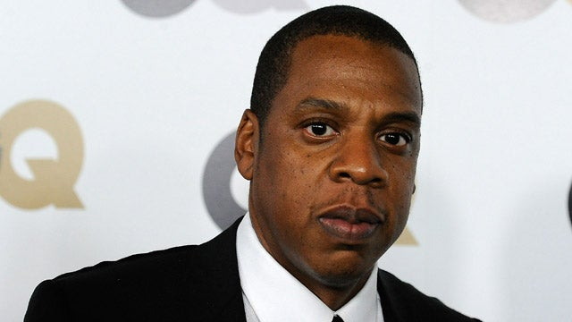 Jay-Z Says He Won't Make The Same Mistakes His Father Did