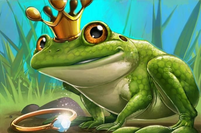 Zynga Elite Slots is One Part Slot Machine, One Part Massively Multiplayer Boss Raid