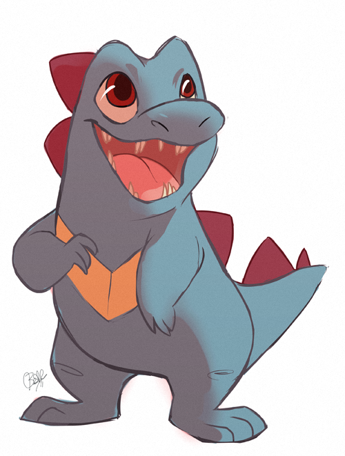 What Pokémon Would Look Like as Classic Disney Characters