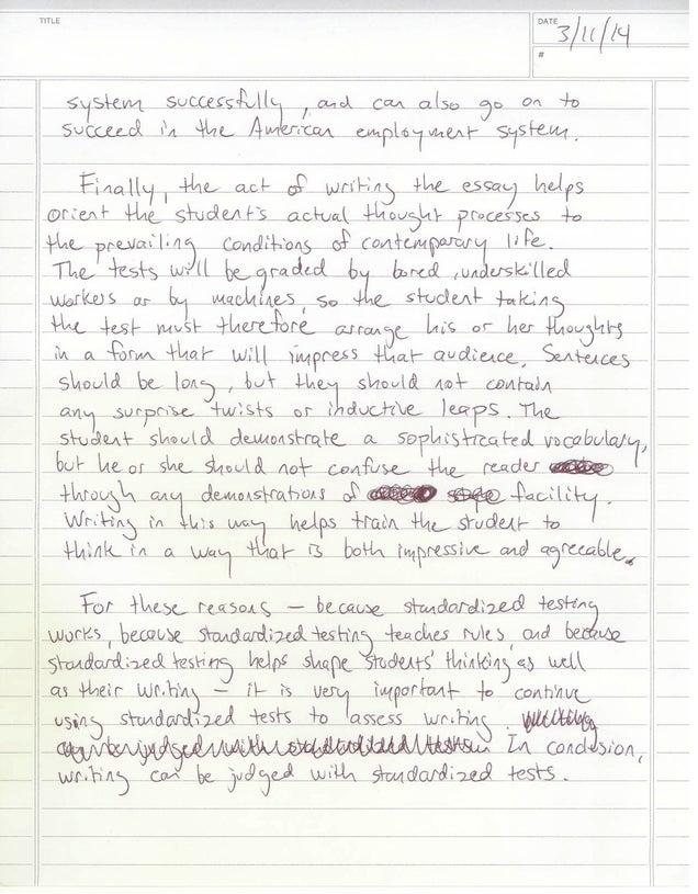 Work technical publications writer operators detain interpretation