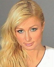 Paris Hilton Back In Court In Three Hours