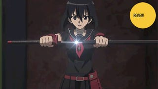 Amazingly, <i>Akame Ga Kill</i> Managed to Win Me Over