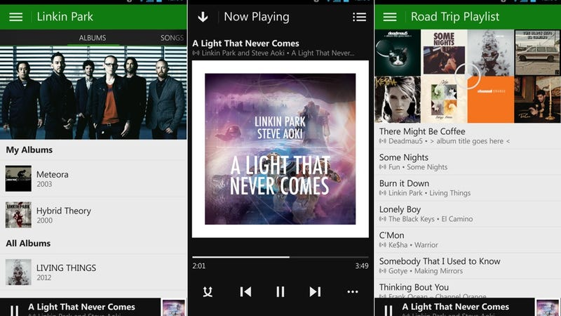 Our Favorite iOS, Android, and Windows Phone Apps of the Week