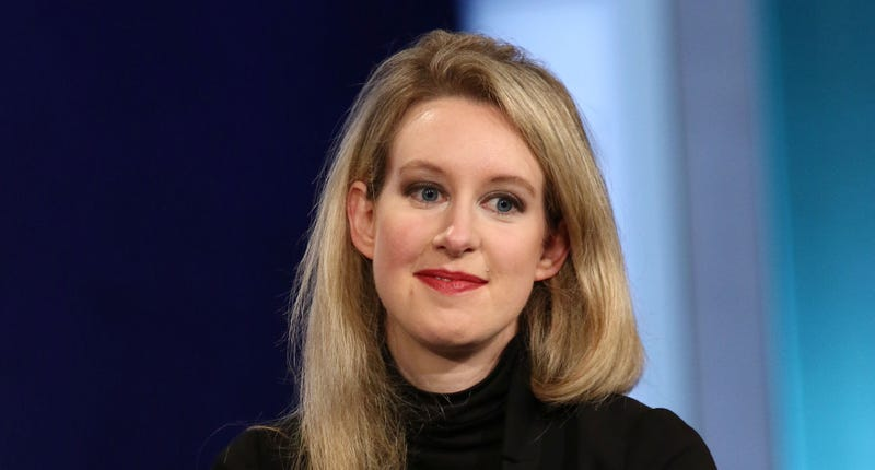 FDA's Report On Nanotainers Makes The Sun Set Early On Theranos Inc