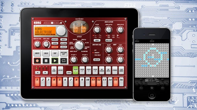 Practical Ways to Integrate Your iPhone or iPad Into Music Making