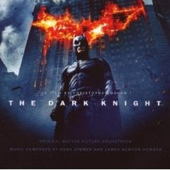 Nitpicky Academy Haters Deny 'Dark Knight' Its Chance For Oscar Sweep