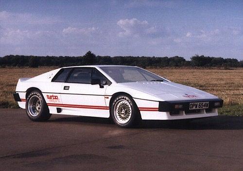 Forzalopnik: The Very Last Poll Cars