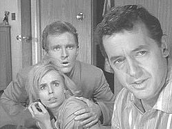 Films That Have Found Their Way into the Twilight Zone