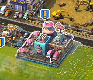 SimCity Social 'The Fabulous Baker Boy' Quests: Everything You Need to Know
