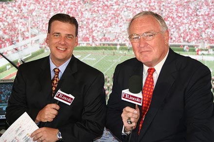 Save the Three Daves of JP/LF/Raycom...Please, God, No