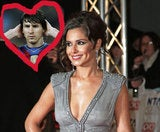 World Cup Trash Talk Begins: Lionel Messi Is Coming For Your Women