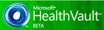 Microsoft Launches HealthVault Medical Record Manager