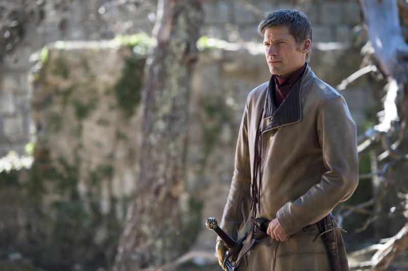 Everyone On Game Of Thrones Is An Amateur Compared To Littlefinger