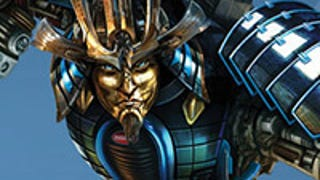 From Despised OC to Strange Stereotype: The Unique Origin of the Transformer Drift