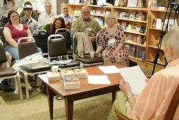 When SF Literary Conferences Collide