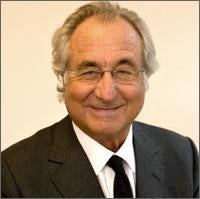 Bernie Madoff's Amazing Do-Nothing Business