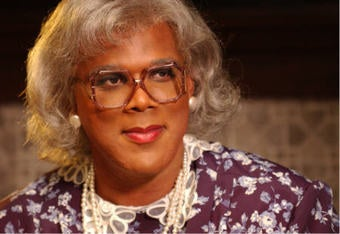 Tyler Perry's How to Bust a Union and Bully Employees